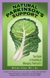 natural parkinson's support